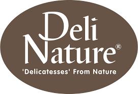 Deli-Nature - витамины и пищевые добавки для попугаев и птиц