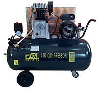 Компрессор GGA 380-100M