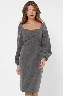 Платье KP-10269-29 L