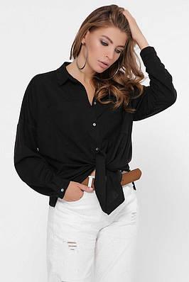 Рубашка BK-7694-8 XS