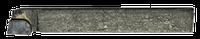 Резец резьбовой 20х12х120 для наружной метрической резьбы, ВК8, правый ГОСТ 18885-73