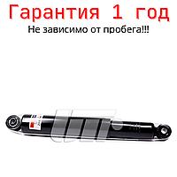 Задний амортизатор Renault Master 2 \ OpelMovano A от 1999- газ-масло / Задний амортизатор Рено Мастер