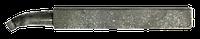 Резец расточной 20х20х170 ВК8, тип 1 (для обработки глухих отверстий), правый ГОСТ 18883-73