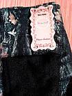 Лосины леггинсы женские бесшовные на меху р.44-48.От 6шт по 59грн, фото 9