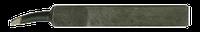 Резец расточной 25х25х200 Т15К6, тип 1 (для обработки сквозных отверстий), правый ГОСТ 18882-73