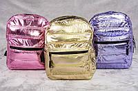 Рюкзак детский –мини 3 цвета., фото 1