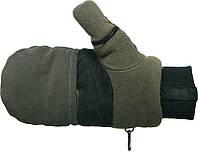Перчатки – Варежки |Norfin| 303108