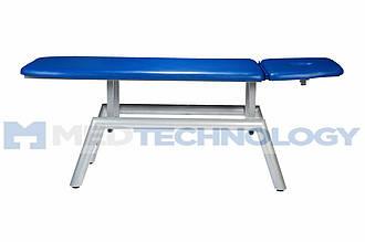Agat-II (Technomex) Стол для реабилитации