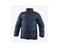 Зимова куртка Mass Ande Синій