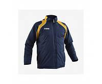 Зимова куртка Mass Dolomiti