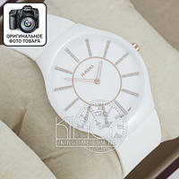 Часы Rado True Thinline white ААА