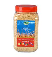 Хлопья зародышей пшеницы ( Общеукрепляющая формула) ТМ Грин-Виза (300г)