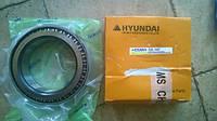 Подшипник ZGAQ-03743 для Hyundai HL760-7A