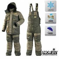 Костюм зимний Norfin Active размер L
