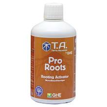 Стимулятор роста корней Pro Roots TA (Bio Roots GHE) 250мл
