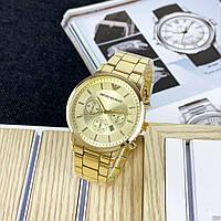 Часы Emporio Armani мужские, фото 1