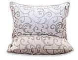 """Одеяло """"Eco-venzel"""" 2-сп. + 2 подушки 50х70, фото 3"""