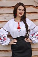 Вышиванка женская, фото 1