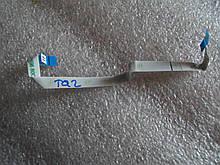 Шлейф тачпада ASUS N551J N551JK N551 бу