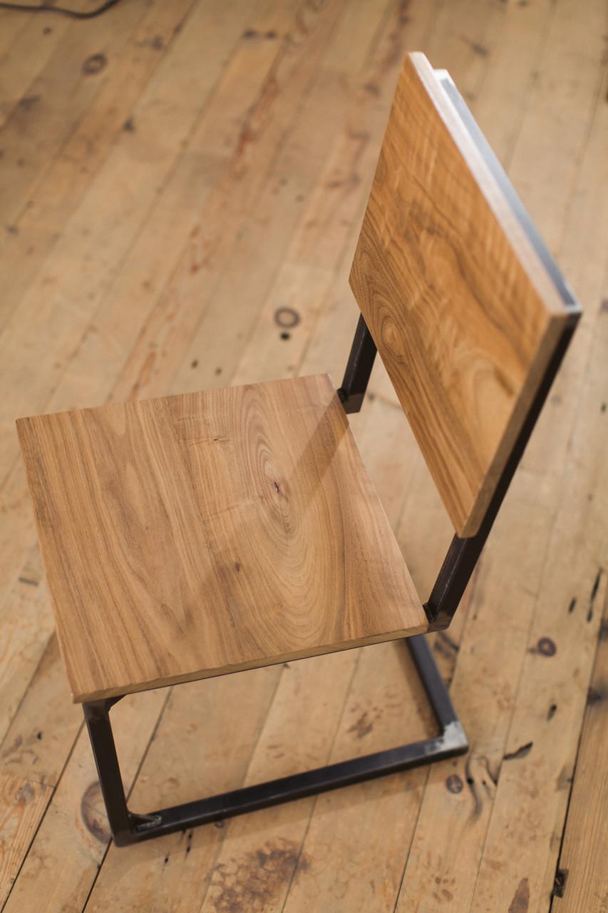 schoolhouse_dining_chair___op_factor_fabrication.jpg