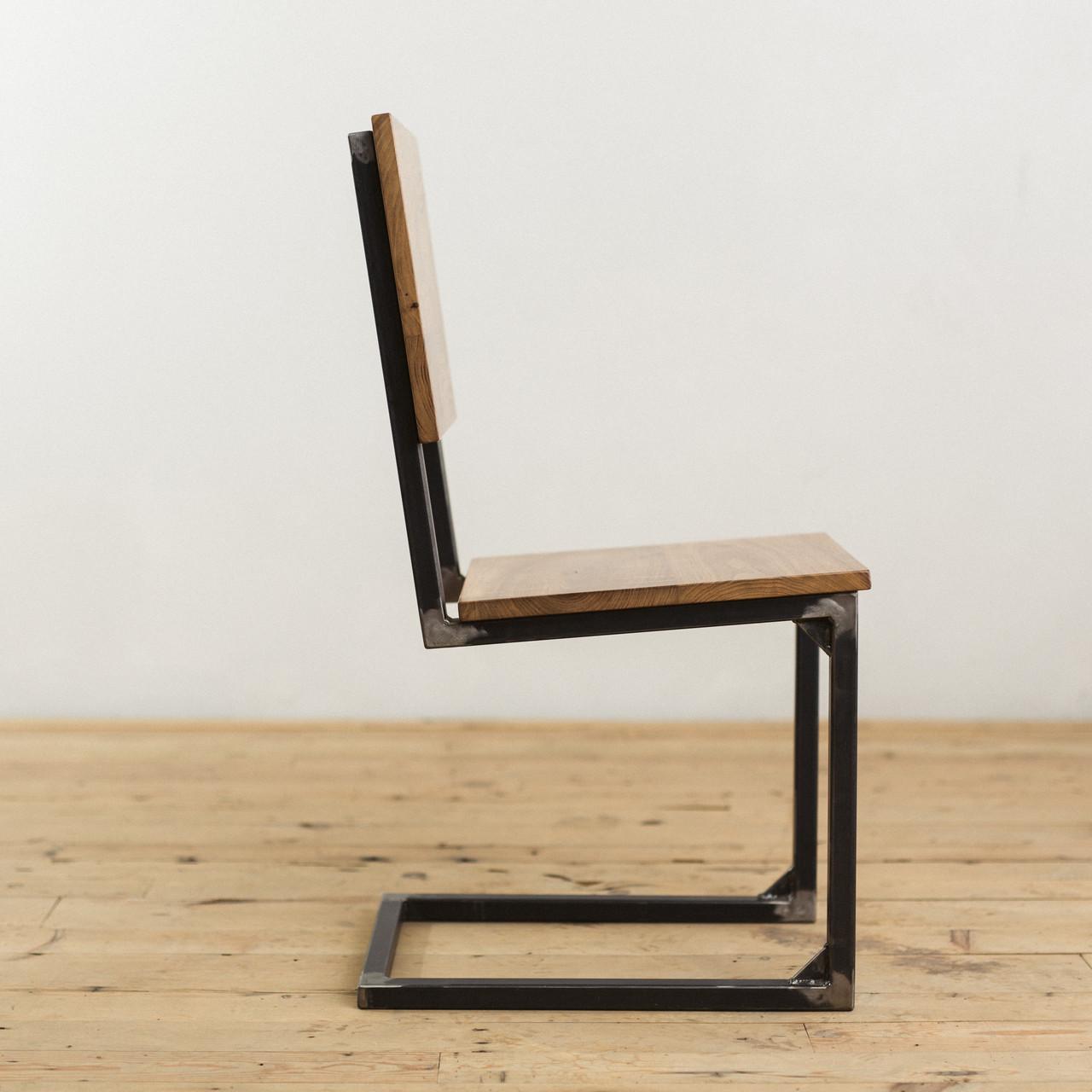 prairie_modern_raw_steel____school_house_chair_2.jpg
