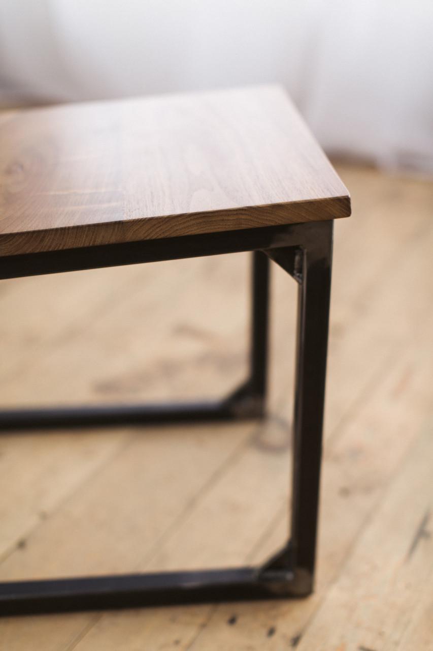 schoolhouse_dining_chair___teel_legs_base_detail.jpg