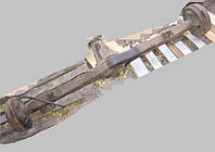 Мост ведущий задний R14 однокатковый B354299 б/у на Ford Transit  2.5D год 1991-2000