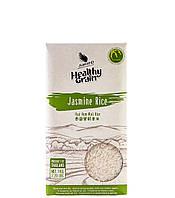 Рис жасмин Sawat-D 1 кг, фото 1