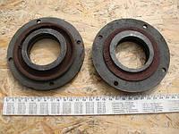 Шайба 03176 (на колевал ПД) Т-130, Т-170, Б10М