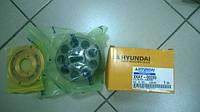 Блок цилиндров XKAY-00289 (cylinder block kit) для Hyundai R140LC-7