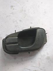 Ручка дверна внутрішня Daewoo Lanos 96238353