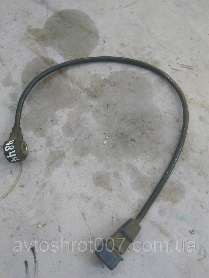 Датчик детонації, датчик детонації Audi 100 c4 (1990-1994) 054905377g