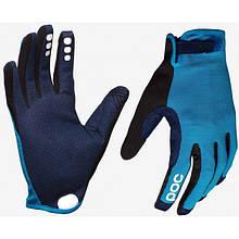Перчатки велосипедные Poc Resistance Enduro ADJ Glove