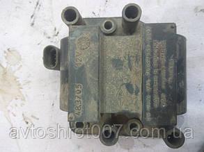 Модуль зажигания Zaz Sens 48.3705
