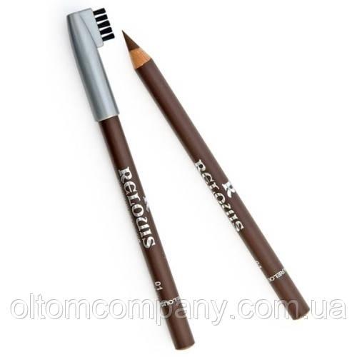 Relouis карандаш для бровей  - Oltomcompany в Харькове
