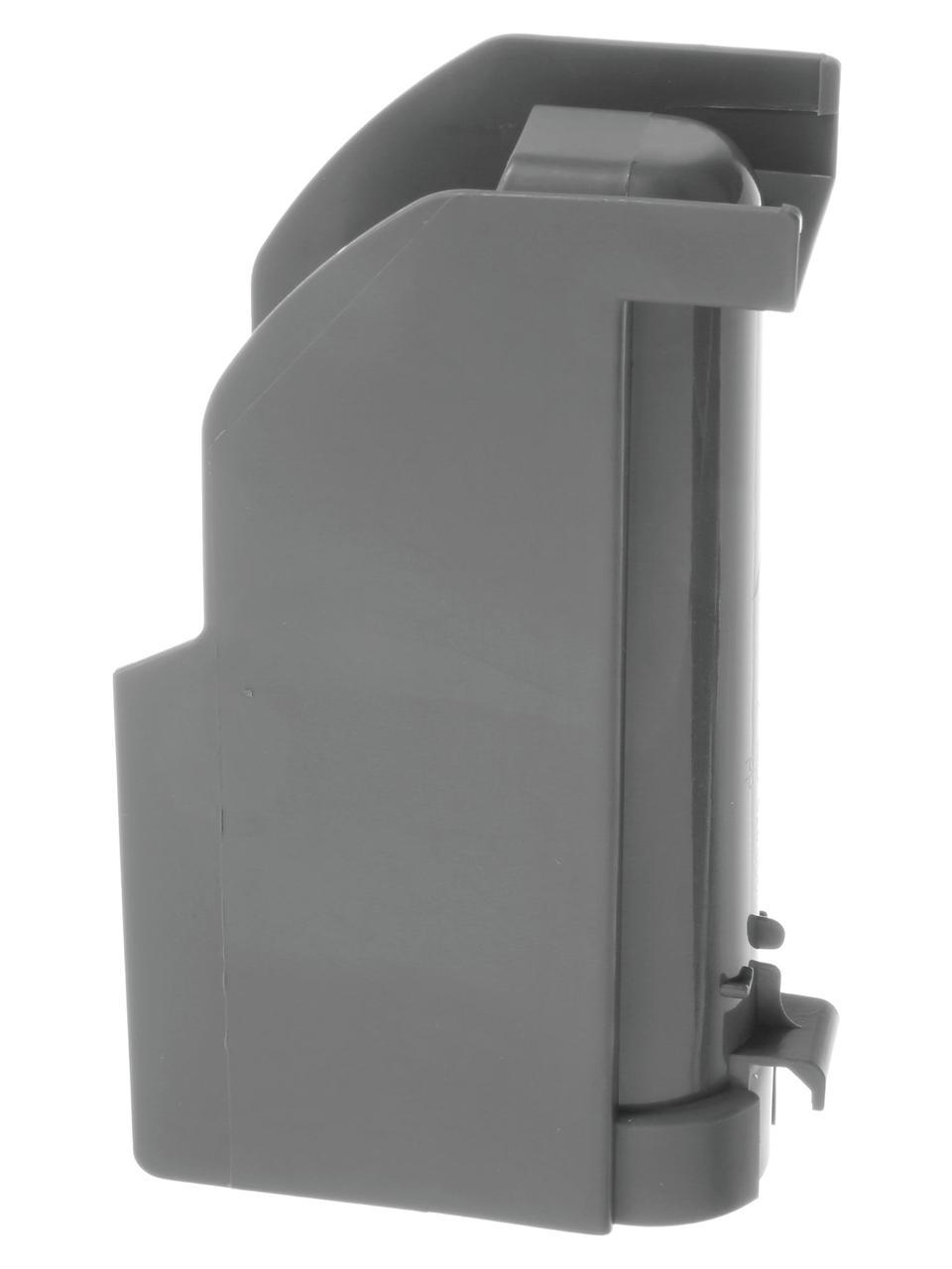 Сопло перегородка в аквафильтр для пилососа Zelmer 12015880 (829.0068)