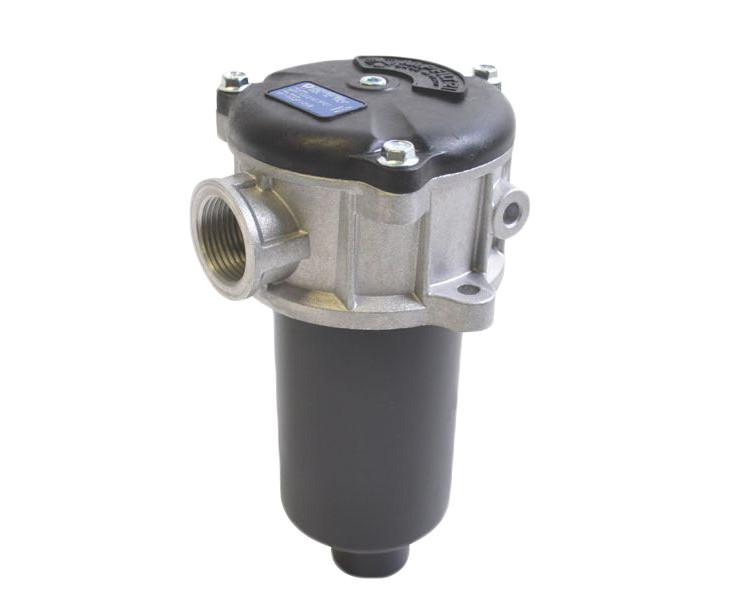 Зливний фільтр МРТ (94 л/хв)
