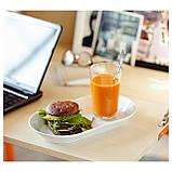 IKEA Блюдо IKEA 365+ ( 702.783.96), фото 2