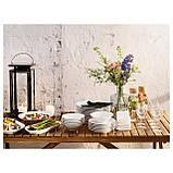 IKEA Блюдо IKEA 365+ ( 702.783.96), фото 4