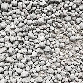 Минеральное удобрение суперфосфат одинарный, гранулированный, 1 кг, Украина