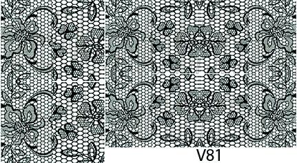 Слайдер дизайн для нігтів текстури