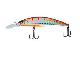 Воблер Condor  ROKER  4647088 10.8 гр. Цвет:Orange Tooth