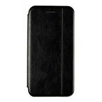 Чохол-книжка для Xiaomi Mi9/Xiaomi Mi9 Explorer Gelius Book Cover Black Leather