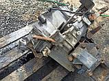 МКПП механическая коробка передач Fiat Ducato 2.8 TDI 20KM58, фото 4