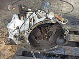 МКПП механическая коробка передач Fiat Ducato 2.8 TDI 20KM58, фото 6