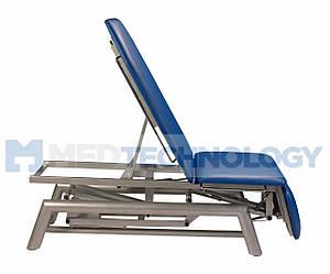 Beryl (Technomex) 3- секционный массажный стол