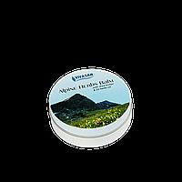 Бальзам Альпийские травы Alpine Herbs Balm Вивасан Швейцария 10г