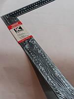 Угольник Kapro стальной 40x60 см