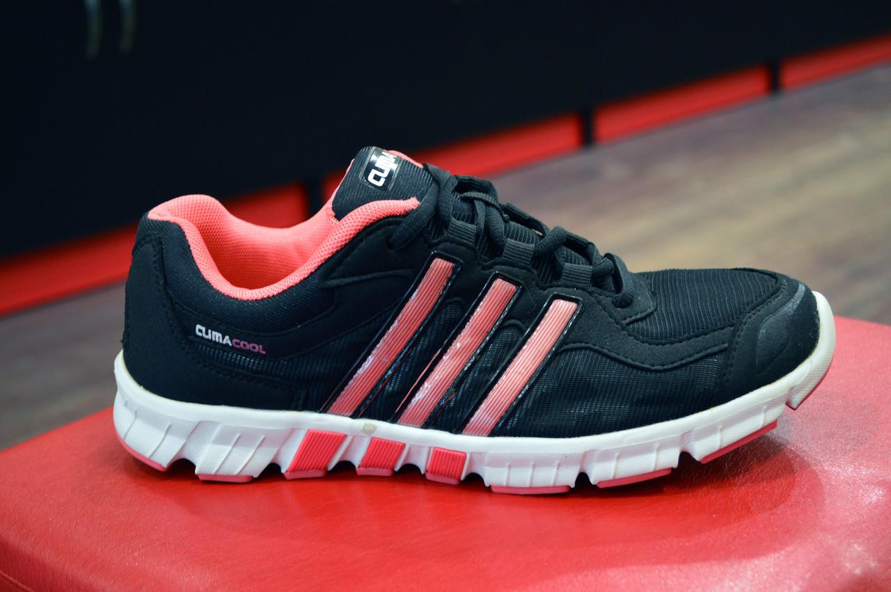 Кроссовки мужские Adidas ClimaCool для спорта, бега (модные новинки весна, лето, осень)