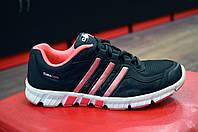 Кроссовки мужские Adidas ClimaCool для спорта, бега (модные новинки весна, лето, осень), фото 1